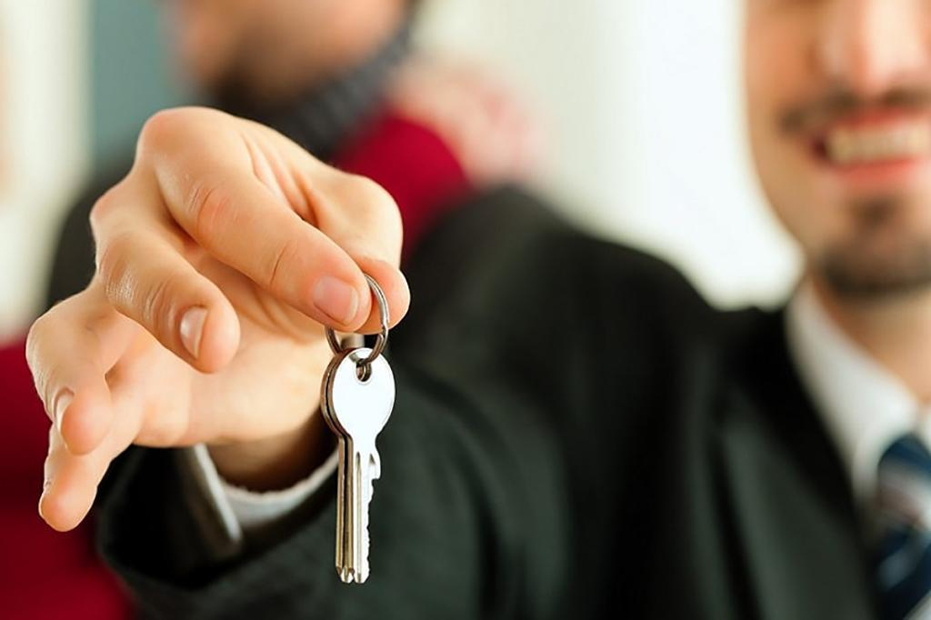 ترفندهایی برای اجاره خانه در یک روز!