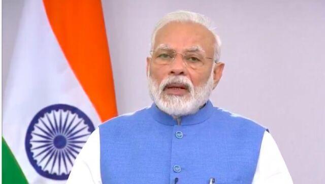 خبرنگاران نخست وزیر هند خواستار ادامه دوران قرنطینه شد