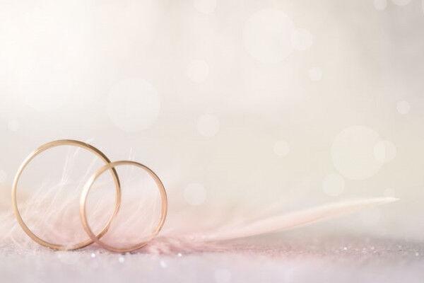 لایحه ازدواج از راه دور راه چاره سنگاپور برای مقابله با پیامد کرونا