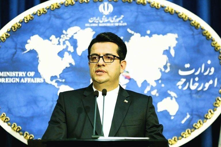 واکنش ایران به تحولات اخیر جنوب یمن