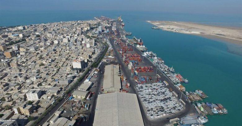 اعتبار 70 میلیاردی توسعه زیرساخت های گردشگری روستاهای استان بوشهر