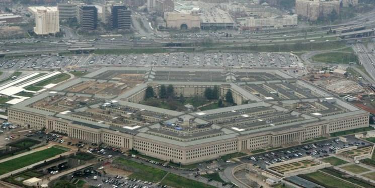 آمریکا به کشتن حداقل 132 غیرنظامی در سال 2019 اذعان کرد