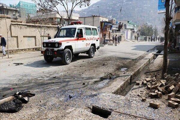 امام جماعت یک مسجد در تخار افغانستان ترور شد