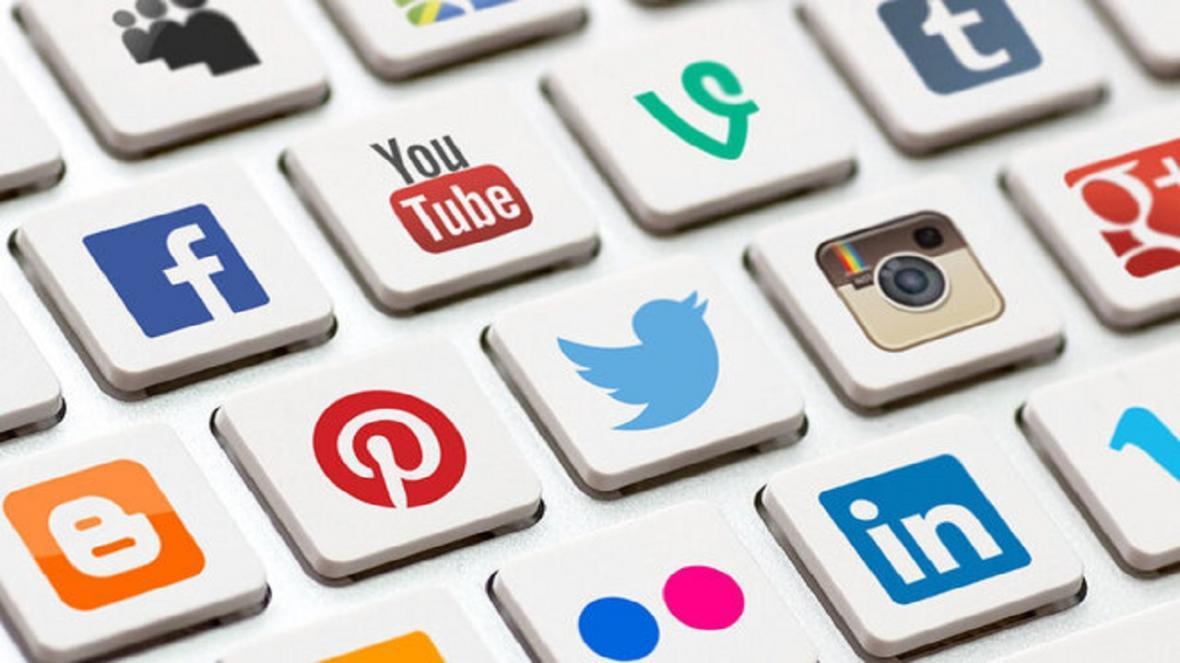 اثرگذاری شبکه های اجتماعی، اینستاگرام و توئیتر چه می نمایند؟