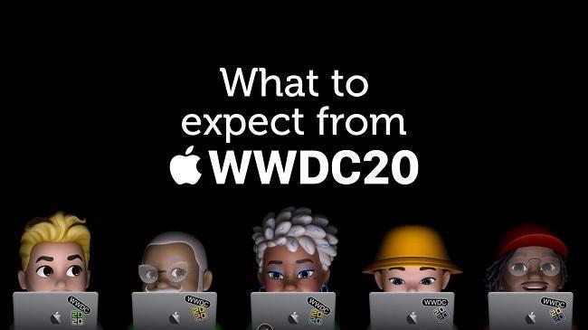 مهم ترین اتفاق رویداد جهانی اپل چه خواهد بود؟