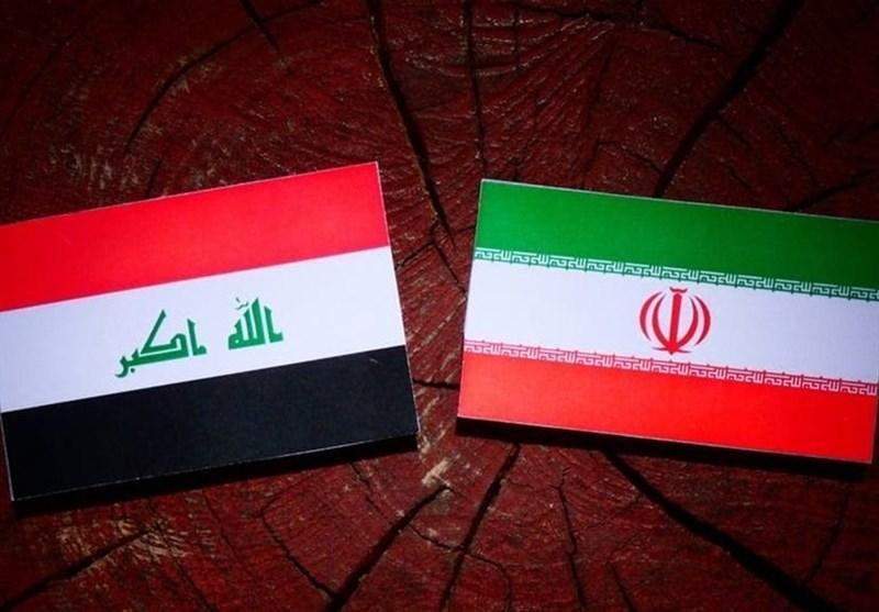 نتایج یک نظرسنجی از مردم عراق؛ ایران کماکان در صدر اولویت های سیاست خارجی عراق