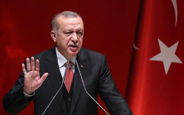 اعزام شبه نظامیان سوری به آذربایجان با کمک ترکیه