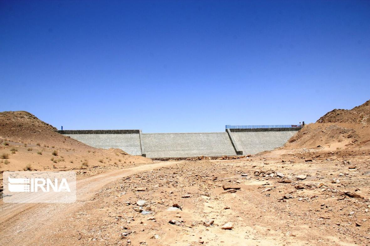خبرنگاران اجرای پروژه های آبخیزداری، پاکدشت را از خطر سیلاب مصون کرده است
