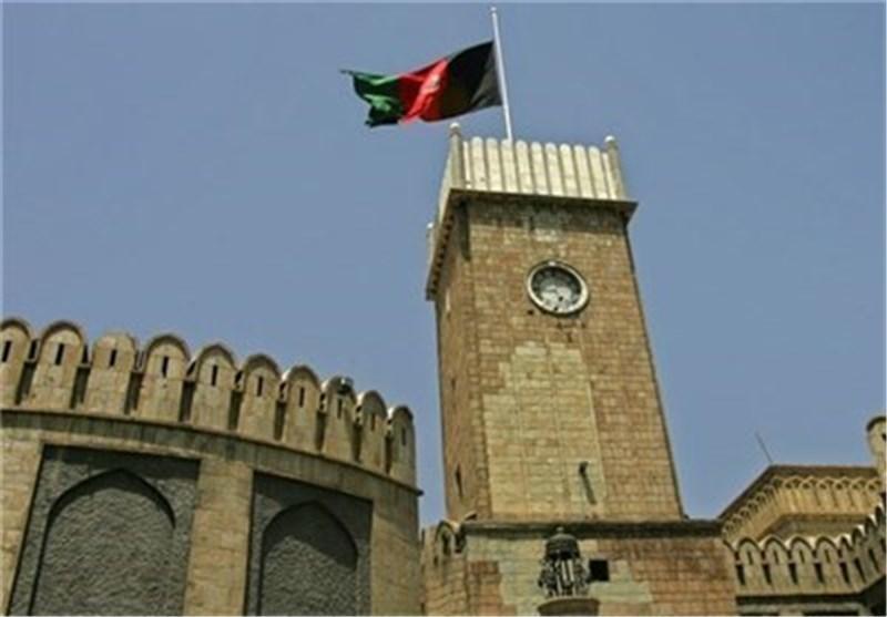 رسانه های افغانستان: هیئت مذاکره کننده دولت احتمالاً فردا راهی قطر می گردد