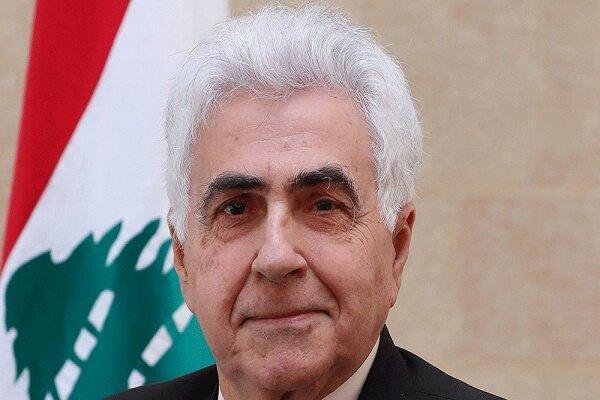هیچ تغییری در وظایف یونیفل در لبنان ایجاد نخواهد شد