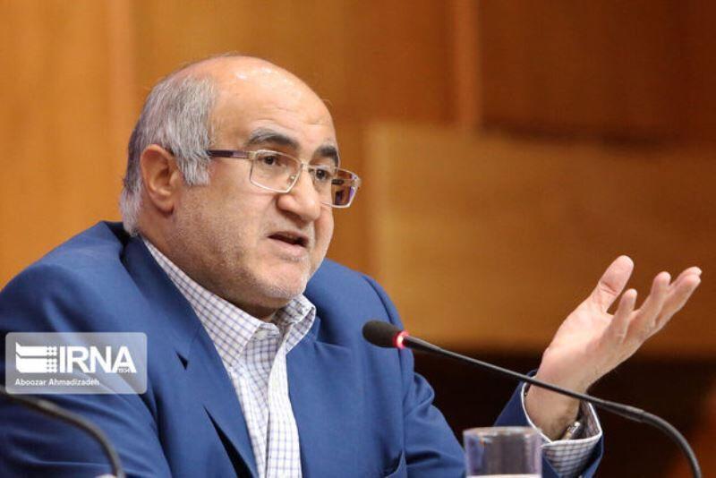 خبرنگاران استاندار: کرمان از سرمایه گذاران افغانستانی حمایت می نماید