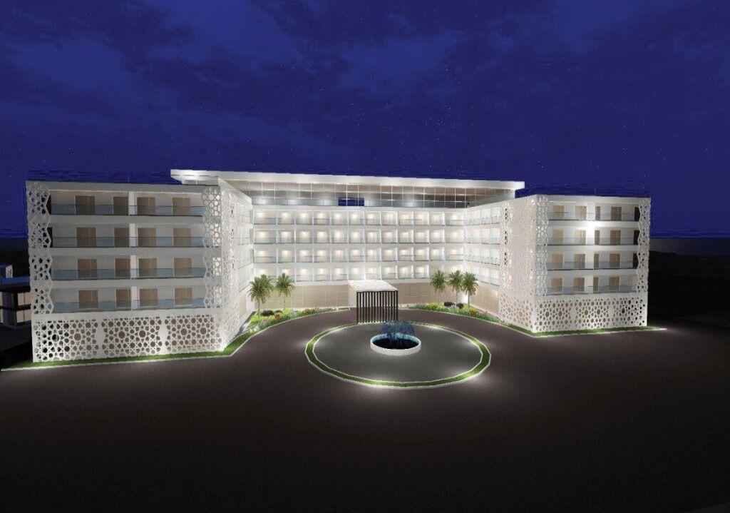خبرنگاران 9 هتل با یکهزار و 243 تخت اقامتی در بوشهر افتتاح می گردد