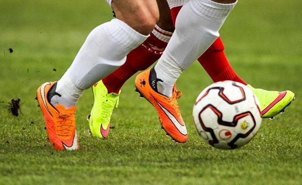 فوتبال خوزستان صدقه نمی خواهد ، وجود بندهایی برای کمک به تیم های نفتی