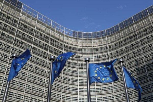 وزرای خارجه اتحادیه اروپا درباره تحریم لوکاشنکو به توافق رسیدند
