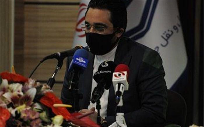 انعقاد تفاهم نامه شرکت فجر جهاد با شرکت نفت پاسارگاد