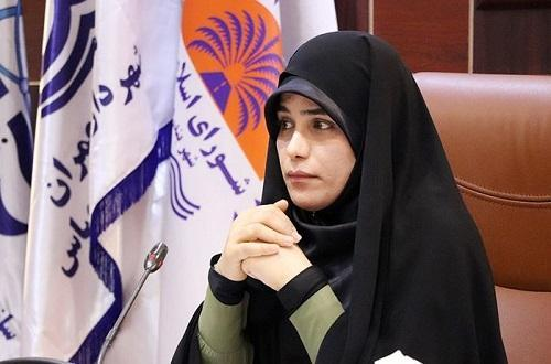 شهردار بندرعباس، هزینه سوء مدیریت خود در ماجرای تخریب خانه زن بندرعباسی را پرداخت کند