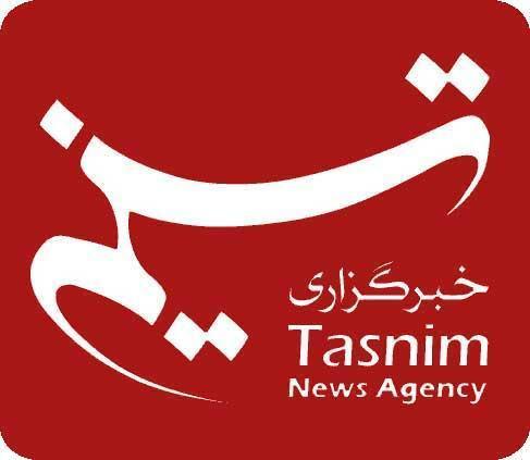 ملاقات سفیر ایران با رئیس مجلس یمن، تقدیر الراعی از حمایت های بی دریغ تهران