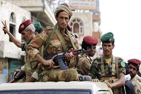 نیروهای یمنی بر چند پایگاه سعودی ها در نجران مسلط شدند
