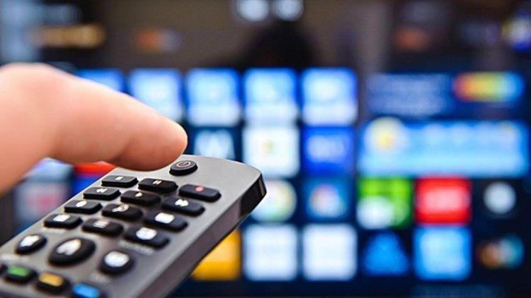 شبکه های HD صدا و سیما را چگونه دریافت کنیم؟