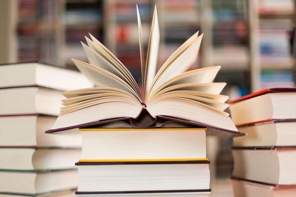 عجیب ترین کتابخانه های جهان
