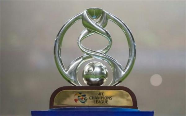 قرعهکشی یک چهارم نهایی لیگ قهرمانان آسیا؛ سد جدید اینیستا برای رسیدن به پرسپولیس معرفی شد