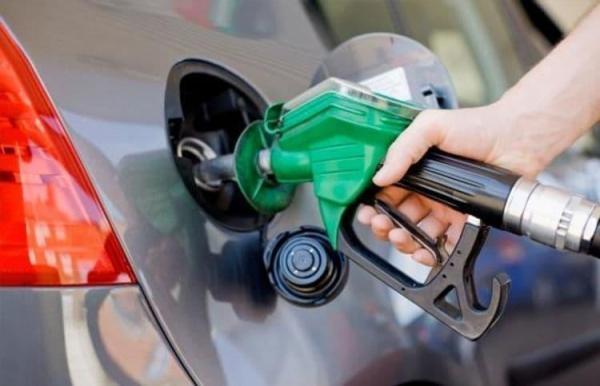 گرانی بنزین در جمهوری آذربایجان با تصمیم شورای تعرفه قیمت گذاری