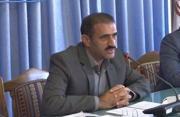 خبرنگاران پروژه های اولویت دار شهرستان نیر تکمیل می گردد