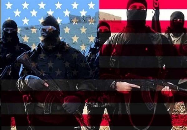 انفجار بغداد و امید تروریسم به بایدنیسم؛ بازگشت پدرخوانده های داعش به کاخ سفید