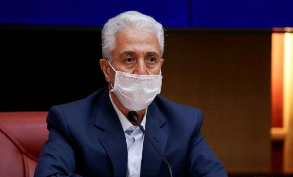 خبرنگاران درخواست وزیر علوم از رییس سازمان برنامه و بودجه