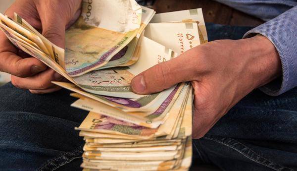 زمان پرداخت عیدی مددجویان بهزیستی