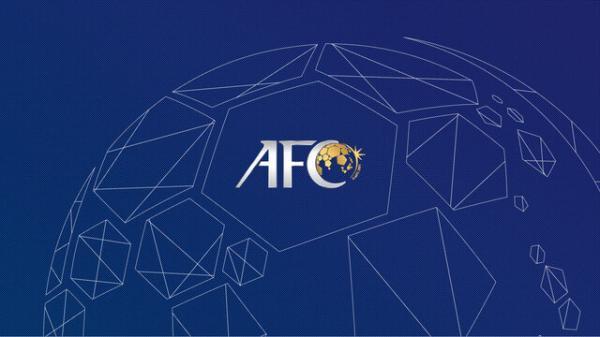 دعوت AFC برای برگزاری جلسه فوری با ایران در بحرین