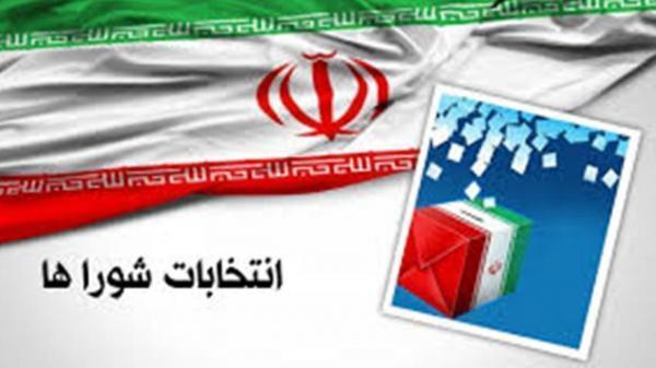 خبرنگاران 248 داوطلب برای انتخابات شوراهای اسلامی شهری در بروجرد ثبت نام کردند