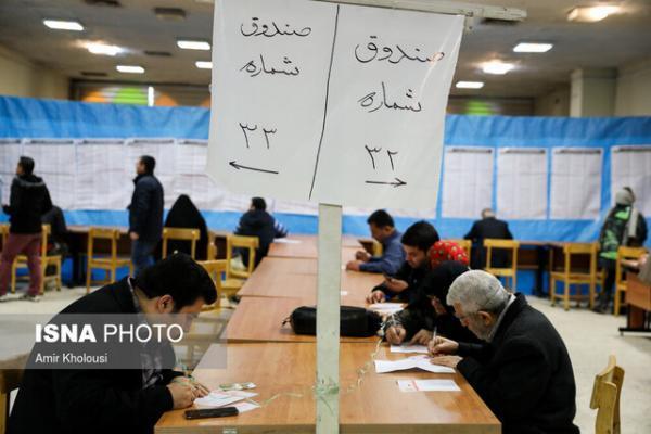 جمعیت زنان مسلمان نواندیش در انتخابات 1400 با جبهه اصلاحات هماهنگ خواهد بود