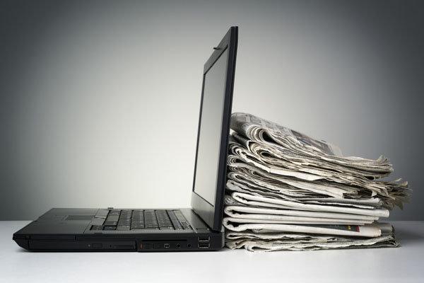 چارچوب ارزیابی فرهنگی و اجتماعی فضای مجازی کشور تدوین می شود