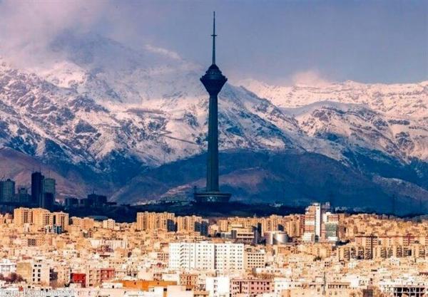 تهران را مفت به صاحبان املاک فروختند