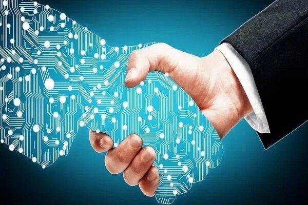 فعالان حوزه اقتصاد دیجیتال 140 خدمت تخصصی دریافت می کنند