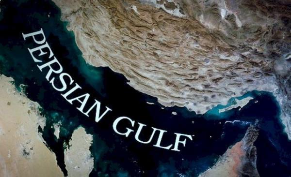 پیغام تبریک دکتر مونسان به مناسبت روز ملی خلیج فارس