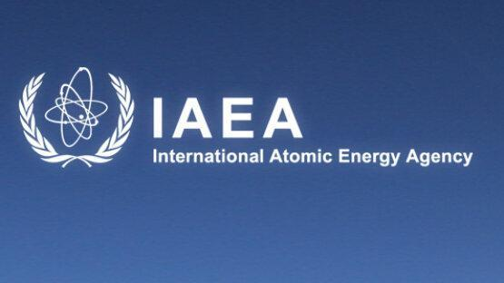 آژانس بین المللی انرژی اتمی: گروسی به رایزنی با ایران ادامه خواهد داد