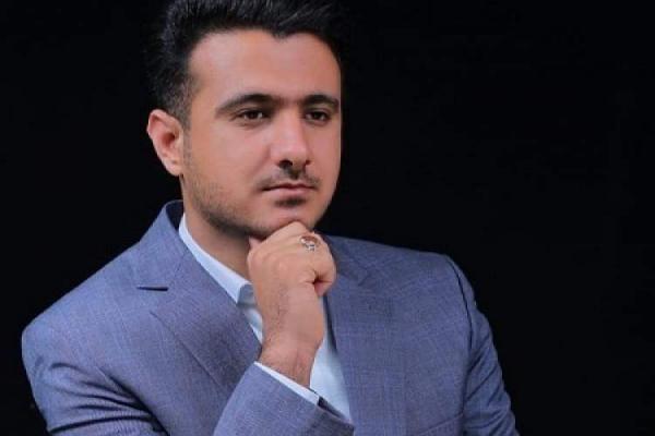کتاب دانشگاه امام سجاد رونمایی می شود
