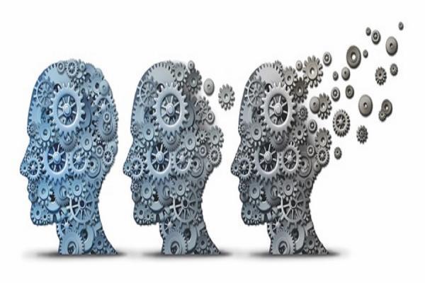 آلزایمر و راه های درمان آن را بشناسید