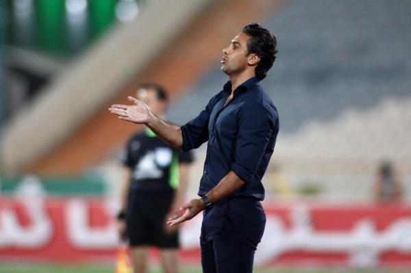 مجیدی برای بستن تیم فصل آینده استارت زد، مذاکره با لژیونر سرشناس برای پیوستن به استقلال