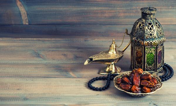 طرز تهیه یک نوع افطاری رژیمی خوشمزه برای روزه داران
