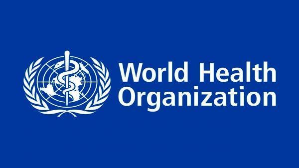 سازمان جهانی بهداشت: صحبت از انتها کرونا زود است