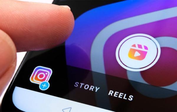 مدیرعامل اینستاگرام: اینستاگرام دیگر یک اپلیکیشن اشتراک گذاری تصویر نیست