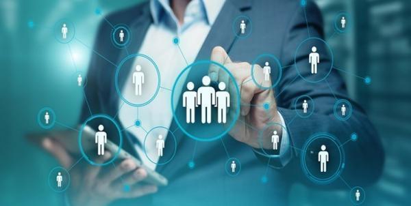 خبری خوش برای کارجویان و کارفرمایان، رونمایی از پلتفرم هوشمند استخدام در بازار کار