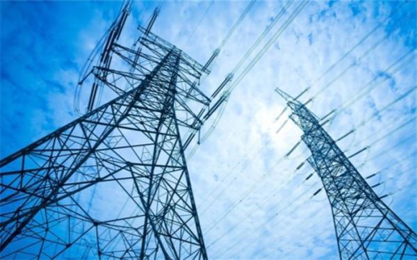 امکان ثبت حوادث در سامانه فوریت های برق مرکز