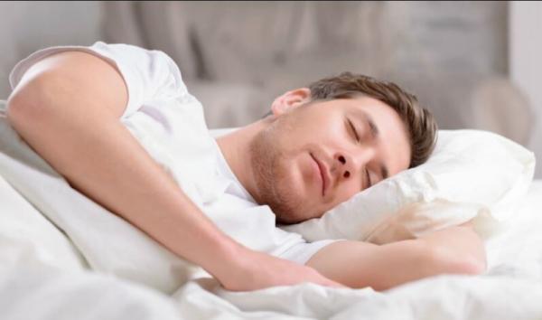 با 5 گزینه غذایی موثر، کیفیت خواب تان را افزایش دهید