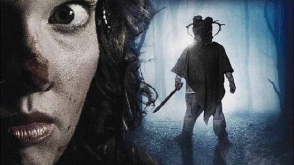 10 نجات یافته نگون بخت در فیلم های ترسناک که به بدترین شکل ممکن مجازات می شوند
