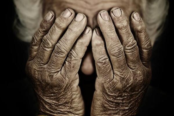 لیگ حافظه سالمندی برگزار شد، ارتقای سلامت مغز و کارکردهای شناختی