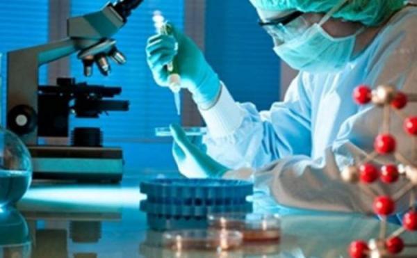 پیشرفت های چشمگیر در درمان سرطان